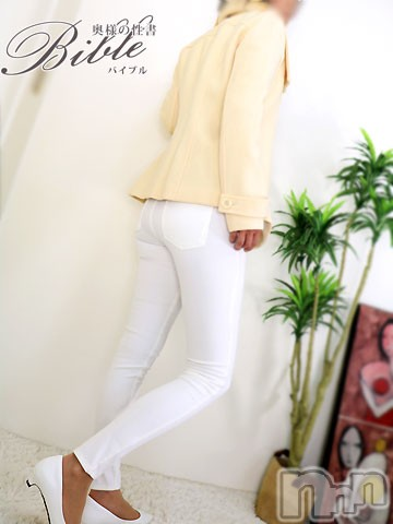 ◆こゆき◆(44)のプロフィール写真2枚目。身長166cm、スリーサイズB86(B).W60.H87。上田人妻デリヘルBIBLE~奥様の性書~(バイブル~オクサマノセイショ~)在籍。