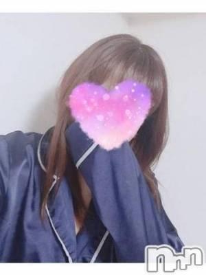 新潟人妻デリヘル 近所の奥様(キンジョノオクサマ) 新人★ひなこ(27)の2月27日写メブログ「好きすぎて、、」
