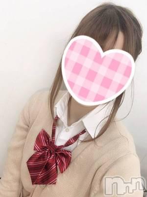 ひなた☆2年生☆(18) 身長152cm、スリーサイズB93(D).W58.H85。新潟デリヘル #フォローミー在籍。