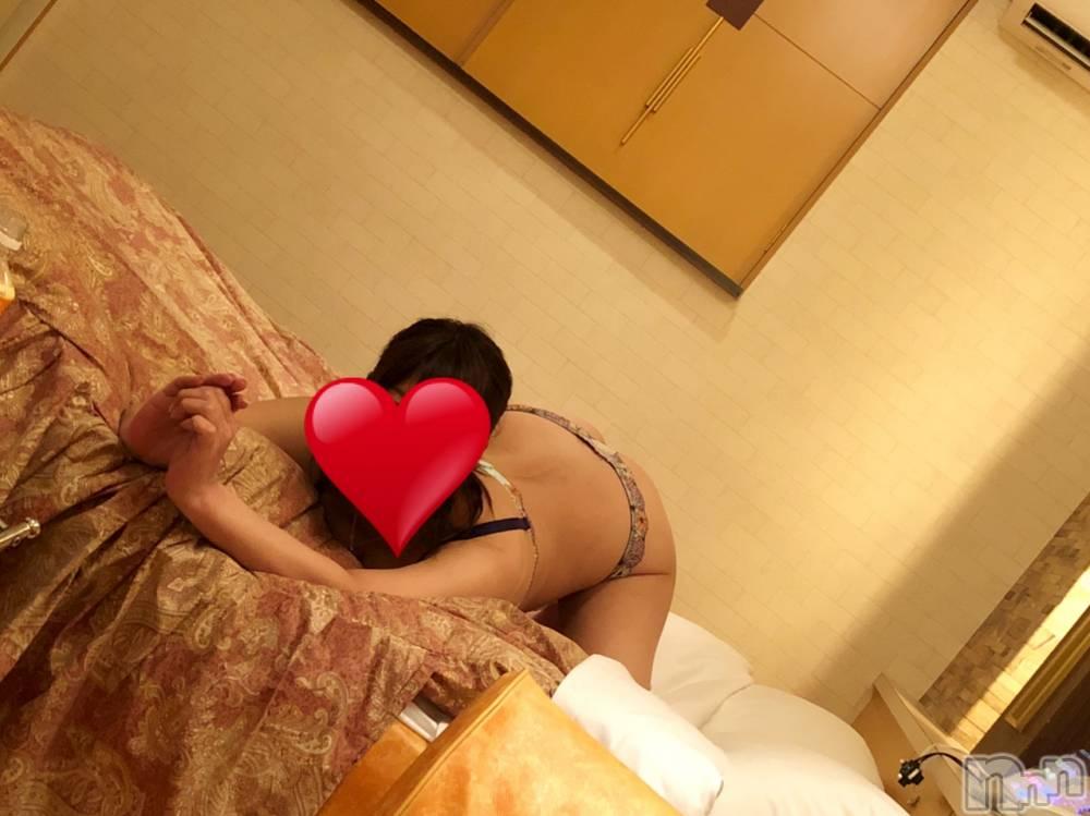長岡人妻デリヘルmamaCELEB(ママセレブ) みき(36)の3月28日写メブログ「おはようございます♡」