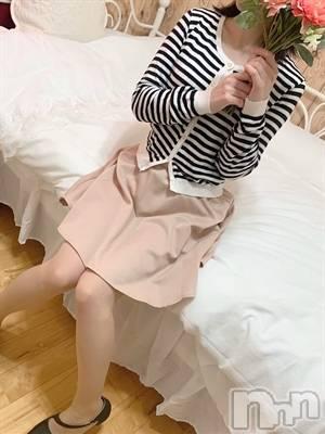 こゆき★上田(30) 身長155cm、スリーサイズB74(A).W56.H81。上田人妻デリヘル Precede 上田東御店(プリシード ウエダトウミテン)在籍。