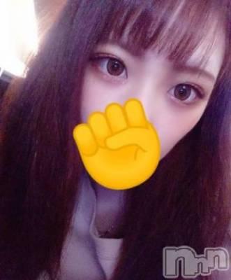 新潟デリヘル 新潟 遊郭(ニイガタユウカク) 結愛~ゆあ~(23)の1月12日写メブログ「いつのびる..?」