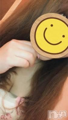 新潟デリヘル 新潟 遊郭(ニイガタユウカク) 朋美~ともみ~(27)の9月17日写メブログ「お腹ぺこり」