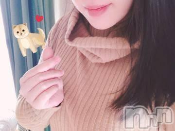 新潟デリヘル 新潟 遊郭(ニイガタユウカク) 朋美~ともみ~(27)の6月8日写メブログ「癒してあげたい♡」
