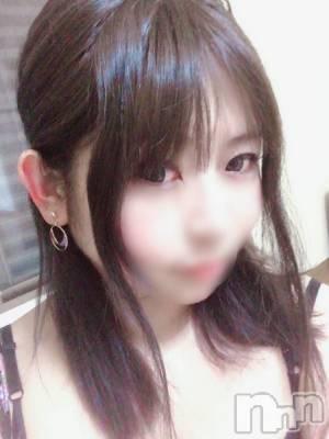りょう☆清楚系(35) 身長163cm、スリーサイズB86(D).W61.H84。 上田発即デリエボリューション在籍。