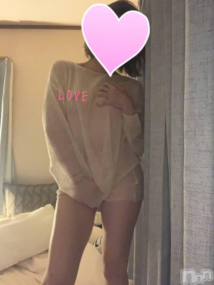 上田人妻デリヘルBIBLE~奥様の性書~(バイブル~オクサマノセイショ~) ★まり子★(36)の12月14日写メブログ「面白いかも…」