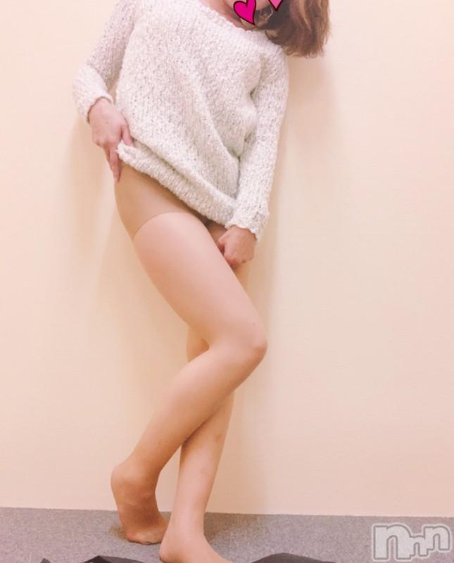 上田人妻デリヘルBIBLE~奥様の性書~(バイブル~オクサマノセイショ~) ★まり子★(36)の2020年11月13日写メブログ「もこもこ」