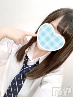 みみ☆2年生☆(20) 身長146cm、スリーサイズB78(B).W56.H80。新潟デリヘル #新潟フォローミー(ニイガタフォローミー)在籍。
