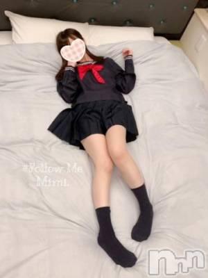 新潟デリヘル #新潟フォローミー(ニイガタフォローミー) みみ☆2年生☆(20)の1月14日写メブログ「わたしの初めて」