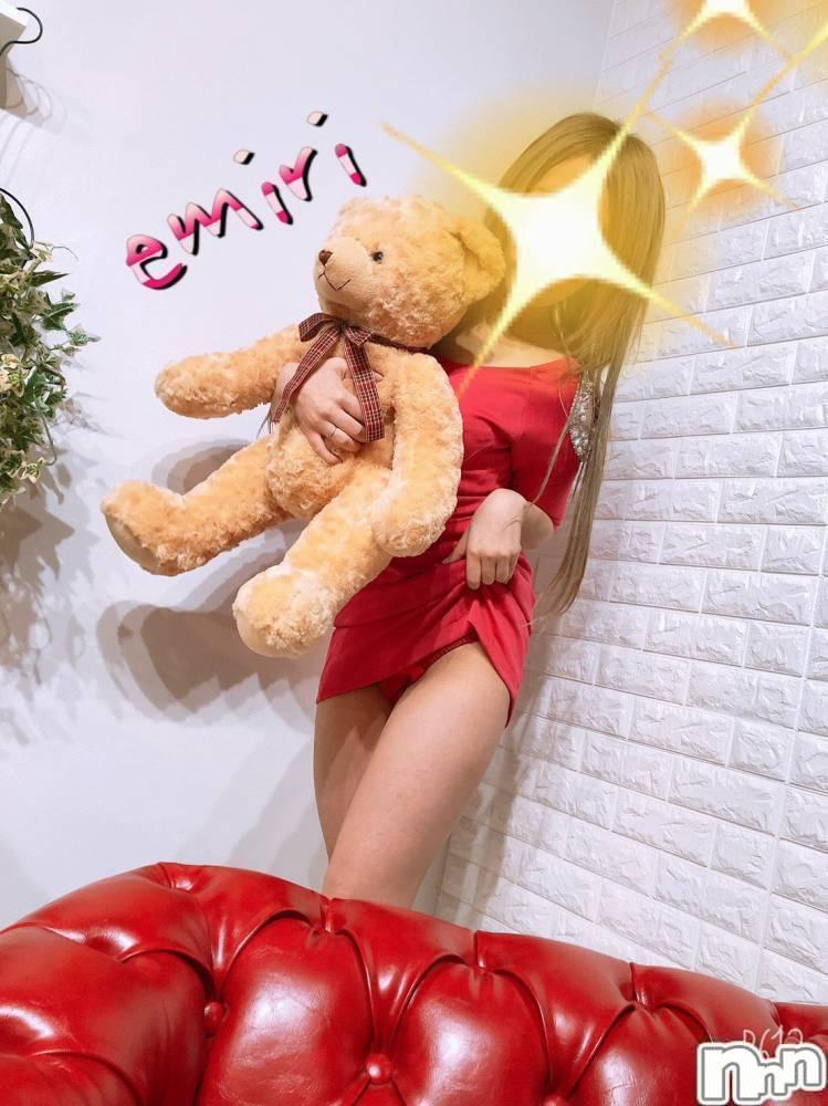 新潟デリヘルMax Beauty 新潟(マックスビューティーニイガタ) えみり(24)の3月20日写メブログ「ジムイッてくる」
