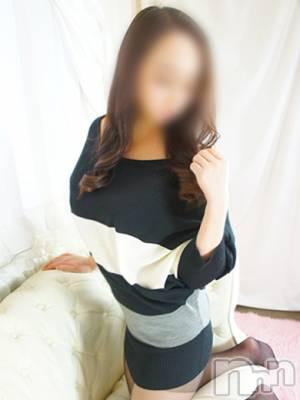 りょう☆超絶美人(25) 身長156cm、スリーサイズB86(E).W59.H85。松本デリヘル White Love(ホワイトラブ)在籍。