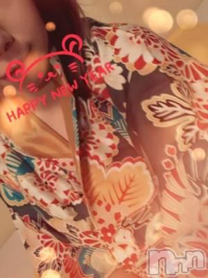 湯島御殿 【N】かほの写メブログ「ありがとうございました!」