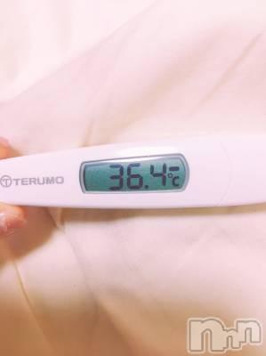 松本デリヘル Revolution(レボリューション) 麻倉 美咲(42)の4月2日写メブログ「携帯バグりで投稿が遅くなりました。今朝の体温♫」