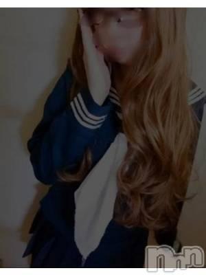 上田人妻デリヘル Precede 上田東御店(プリシード ウエダトウミテン) いずる★上田(29)の5月2日写メブログ「懐かしの」