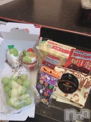 松本デリヘル Precede 本店(プリシード ホンテン) りな(36)の9月21日写メブログ「リラックス」