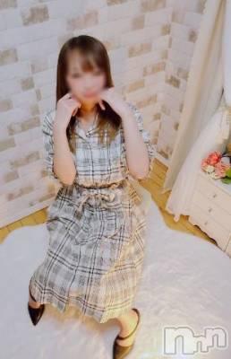 松本デリヘル Precede 本店(プリシード ホンテン) いずる(29)の4月13日写メブログ「寝ぼけ」