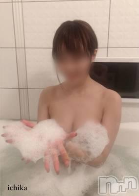 新潟デリヘル ドキドキ イチカ☆ロリ巨乳(22)の写メブログ「乳首が取れた」