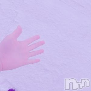 湯島御殿 しいなの写メブログ「cold」