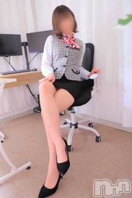 こはる(20) 身長160cm、スリーサイズB83(C).W55.H81。新潟デリヘル Office Amour(オフィスアムール)在籍。