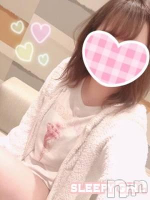 新潟手コキ sleepy girl(スリーピーガール) ありさちゃん(19)の1月12日写メブログ「寒い中ありがとう?」