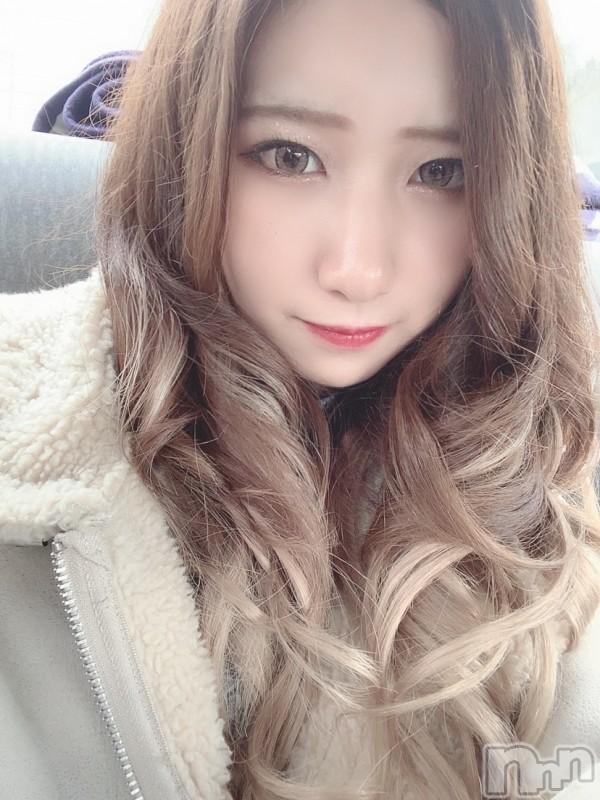 長岡デリヘルROOKIE(ルーキー) 新人☆れおな(19)の2020年1月15日写メブログ「お礼♡」