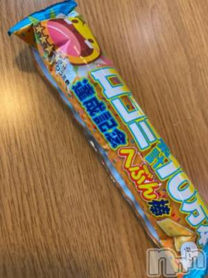 諏訪人妻デリヘル Precede 諏訪茅野店(プリシード スワチノテン) まほ(43)の6月13日写メブログ「へぶん棒は美味しい味」
