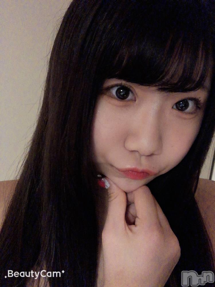 長岡デリヘル純・無垢(ジュンムク) 体験☆たまみ(18)の1月9日写メブログ「ありがとうございました♡」