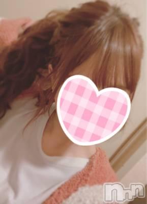 体験まよいちゃん(20) 身長153cm、スリーサイズB83(C).W54.H82。新潟手コキ sleepy girl在籍。