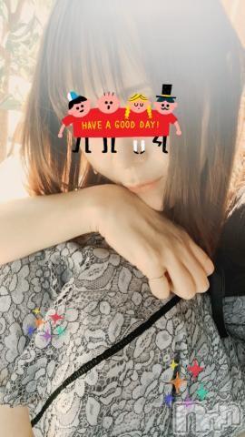 諏訪人妻デリヘルPrecede 諏訪茅野店(プリシード スワチノテン) はづき(39)の2020年9月6日写メブログ「スマイル」