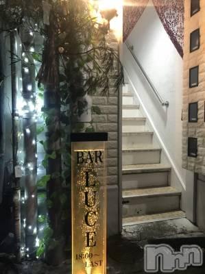 権堂居酒屋・バー Bar Luce(バー ルーチェ)の店舗イメージ枚目