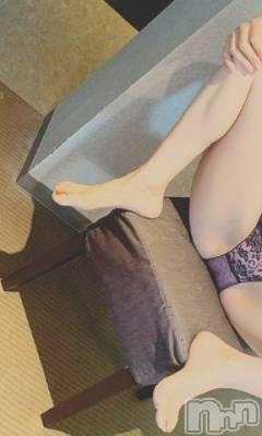 諏訪人妻デリヘル Precede 諏訪茅野店(プリシード スワチノテン) みなみ(46)の7月4日写メブログ「今晩も」