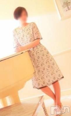 諏訪人妻デリヘル Precede 諏訪茅野店(プリシード スワチノテン) ちさと(49)の8月21日写メブログ「おはようございます。」