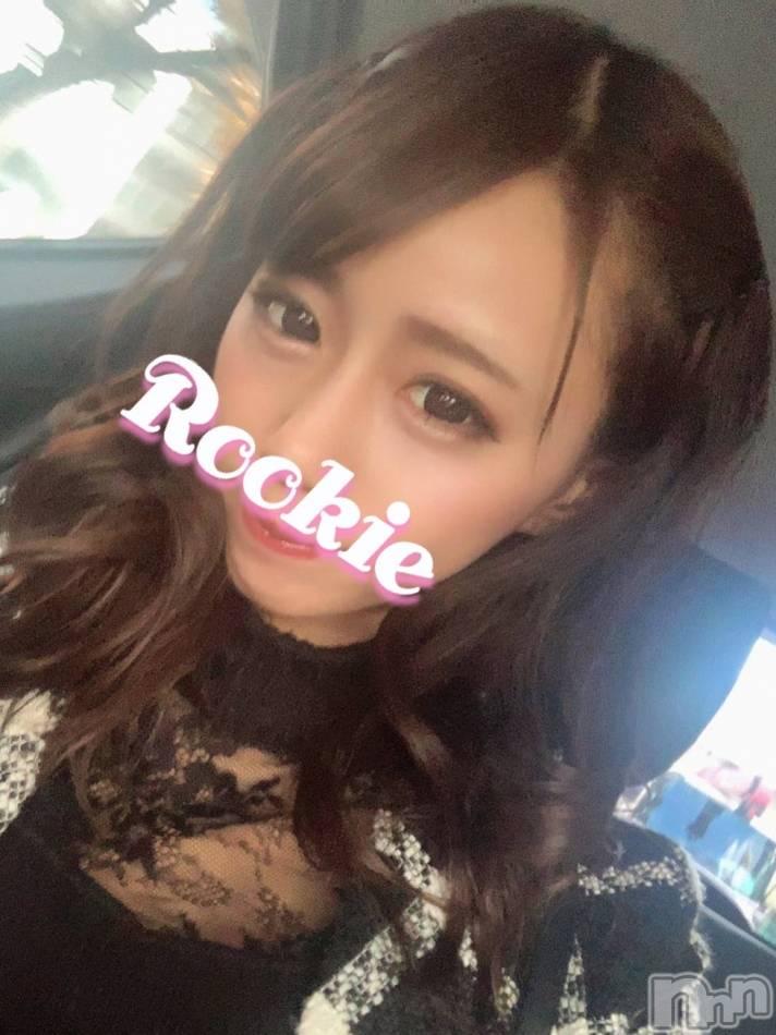 長岡デリヘルROOKIE(ルーキー) 新人☆なの(21)の1月15日写メブログ「ありがとうございました!」
