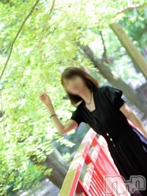 諏訪人妻デリヘルPrecede 諏訪茅野店(プリシード スワチノテン) のどか(45)の2020年2月14日写メブログ「こんにちは」