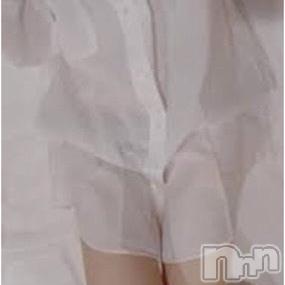 湯島御殿 つぐみの写メブログ「白シャツパート2」