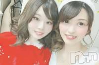 伊那キャバクラ CLUB ASLI(クラブアスリ) ふらわーの3月27日写メブログ「♡♡♡」