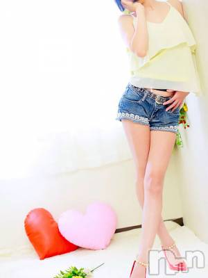 期間限定復帰☆椿(26) 身長164cm、スリーサイズB85(D).W57.H84。上田デリヘル Natural Beauty With -自然な美-在籍。