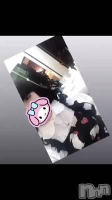 長岡デリヘル 純・無垢(ジュンムク) ゆづき(18)の12月5日動画「♡私服day♡」