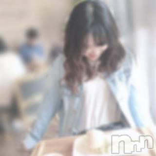長岡・三条全域コンパニオンクラブコンパニオンクラブアミーゴ みずきの3月29日写メブログ「女の子だもん」