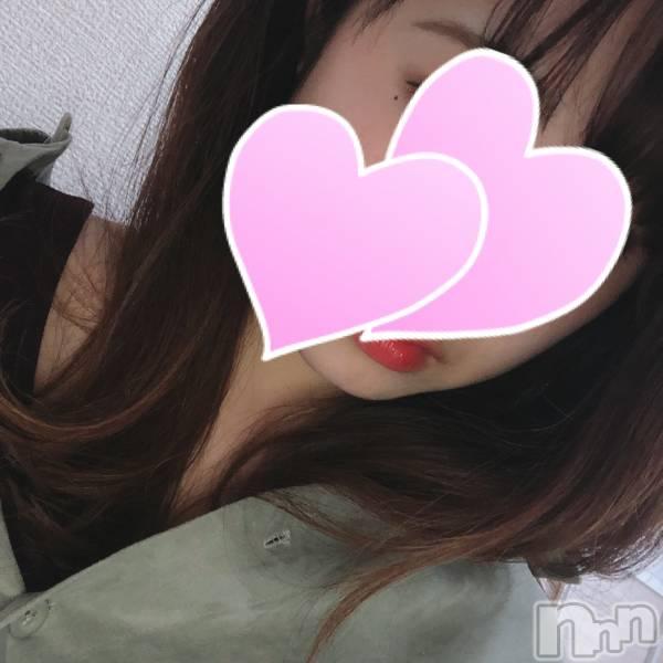 長岡・三条全域コンパニオンクラブコンパニオンクラブアミーゴ みずきの4月1日写メブログ「4月!」