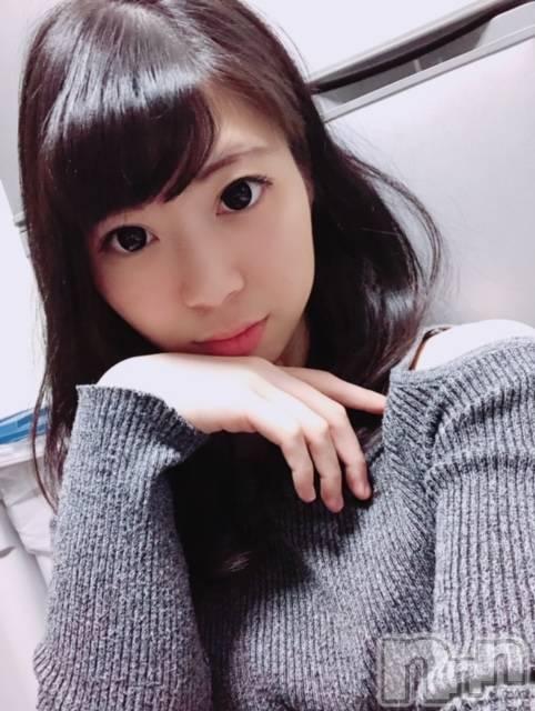 長岡デリヘルROOKIE(ルーキー) 新人☆ゆずは(19)の1月15日写メブログ「おはようございます!!」