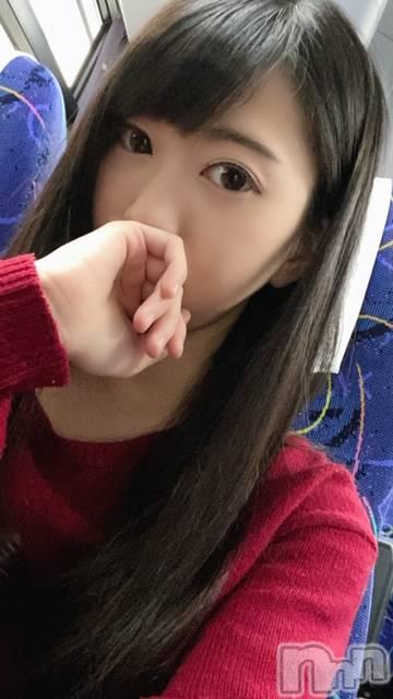 長岡デリヘルROOKIE(ルーキー) 新人☆ゆずは(19)の1月18日写メブログ「ありがとうございました!」