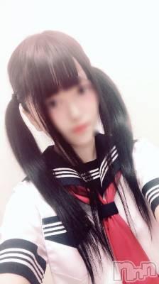 ◆ほのかちゃん◆(19) 身長154cm、スリーサイズB82(C).W55.H83。松本デリヘル Premium(プレミアム)在籍。