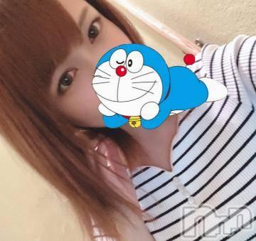 新潟デリヘル新潟 遊郭(ニイガタユウカク) 唯~ゆい~(23)の9月7日写メブログ「こんにちは|ω・)」