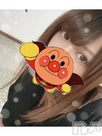 新潟デリヘル新潟 遊郭(ニイガタユウカク) 唯~ゆい~(23)の4月7日写メブログ「こんにちは(・o・)」