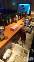 松本駅前スナックSNACK D&R(スナックディアンドアール) 涼邑りりママ(37)の2月25日写メブログ「ボトル持ってきたよ〜」