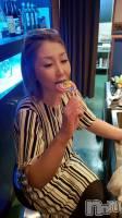 松本駅前スナックSNACK D&R(スナックディアンドアール) 涼邑りりママ(38)の5月6日写メブログ「血糖値爆上げ(笑)」
