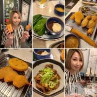 松本駅前スナックSNACK D&R(スナックディアンドアール) 涼邑りりママ(39)の8月1日写メブログ「田中♡」