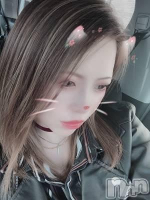 沙弥 年齢22才 / 身長ヒミツ