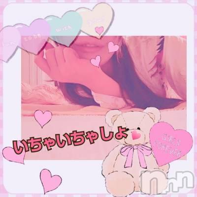 アラビアンナイト 【N】えりかの写メブログ「きょうは・・・」